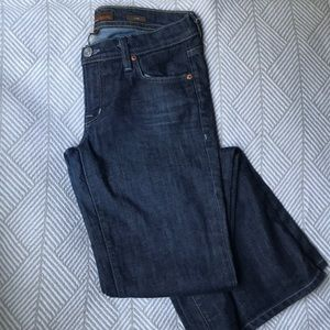 Fossil Jeans size 28/32